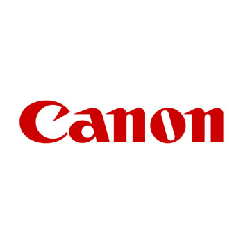Canon Drum D01 Color