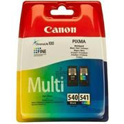Canon Ink Cartridge PG-540XL CL-541XL Photo Value Pack