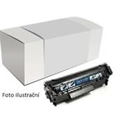Neutral Compatible Cartridge HP CF283A PREMIUM MFP M125, 127, Black 1,5k