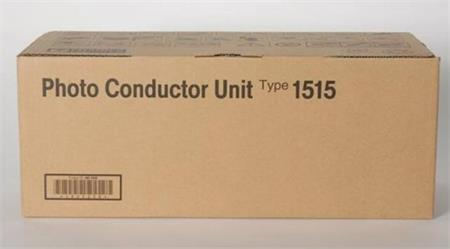 Photo Conductor Ricoh 1515/DMU25